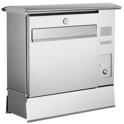 Likno XAD8000-RD