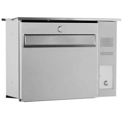 Likno XAD8001