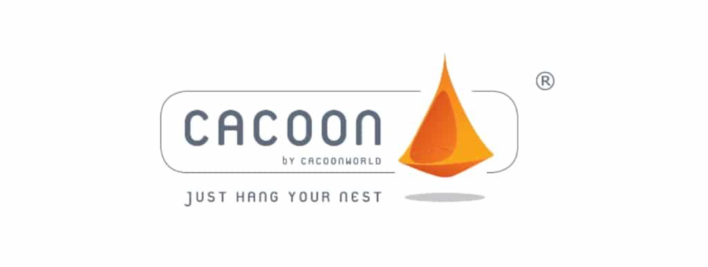 Logo von Cacoon