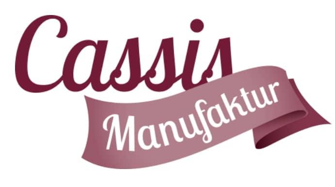 Logo der Cassismanufaktur