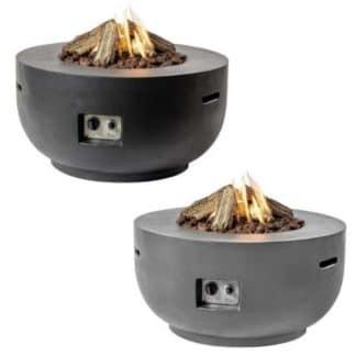 Feuertisch Bowl