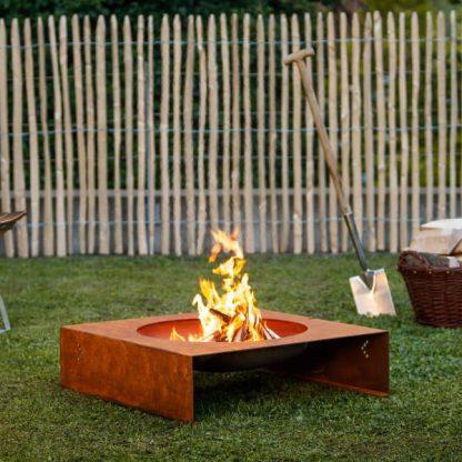 Feuerschale light-my-fire