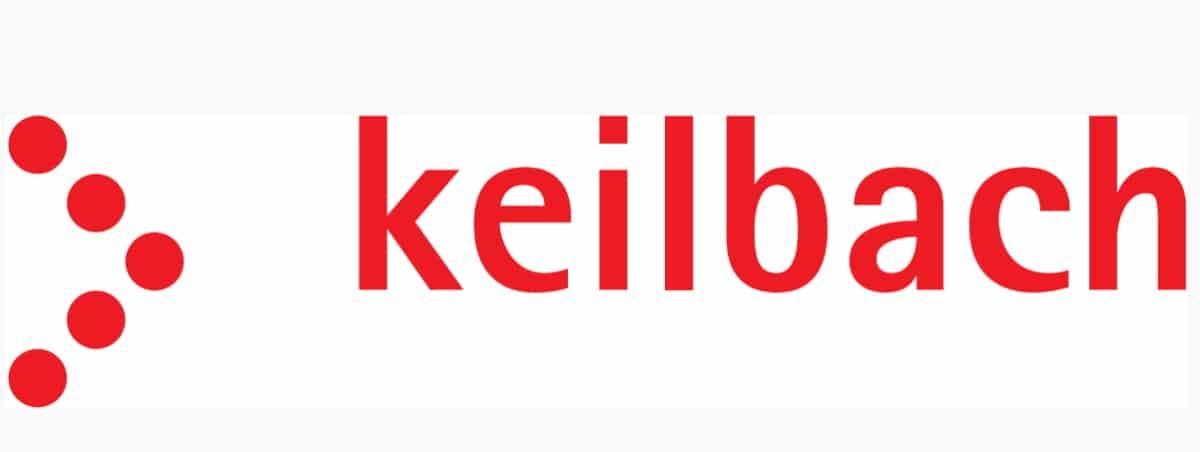 Keilbach Logo