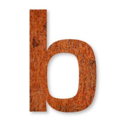 iron number b von keilbach