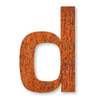 iron number d von keilbach