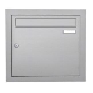 Knobloch Briefkasten Unterutz
