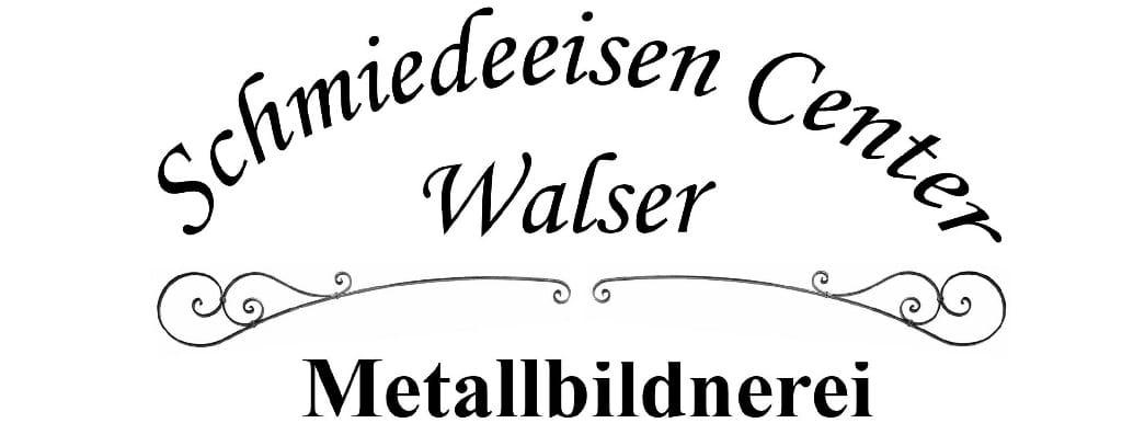 Metalldeko Logo
