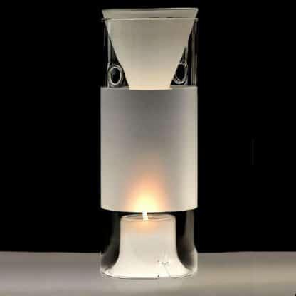 Duftlampe Pharos