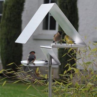 Vogelimbiss