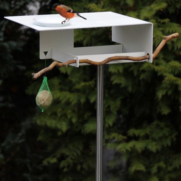 Vogeltränke VHT-1